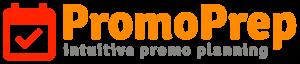 PromoPrep