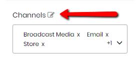add-edit-calendar-filters