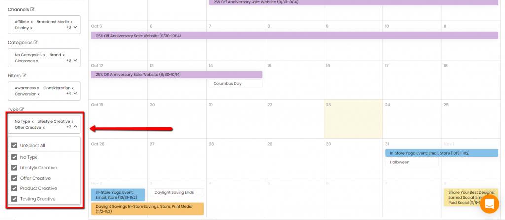 creative-calendar-type-filter